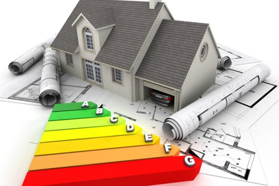 Servicios Certificacion Energetica