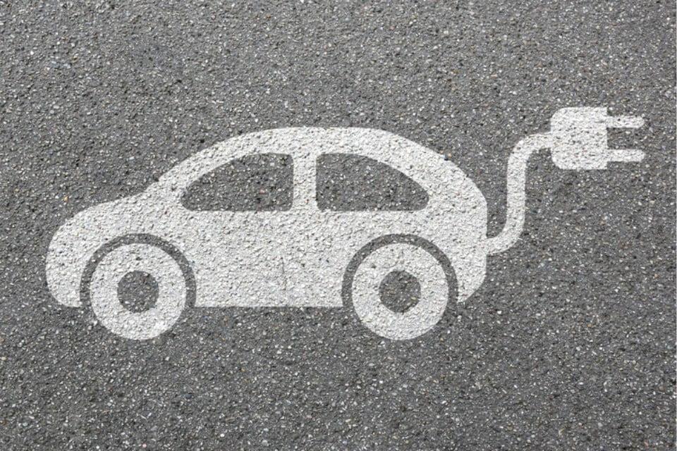 Servicios Vehiculos Electricos